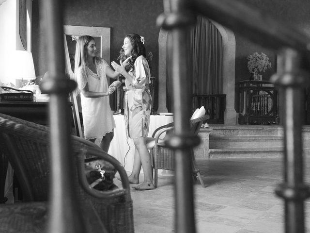 O casamento de Victor e Cláudia em Alenquer, Alenquer 17