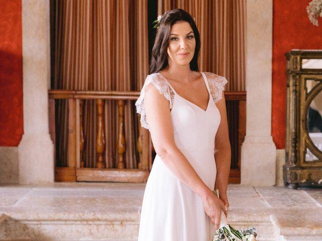 O casamento de Victor e Cláudia em Alenquer, Alenquer 30