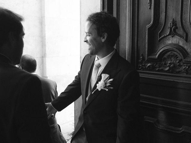 O casamento de Victor e Cláudia em Alenquer, Alenquer 37
