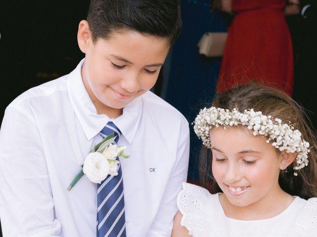 O casamento de Victor e Cláudia em Alenquer, Alenquer 38