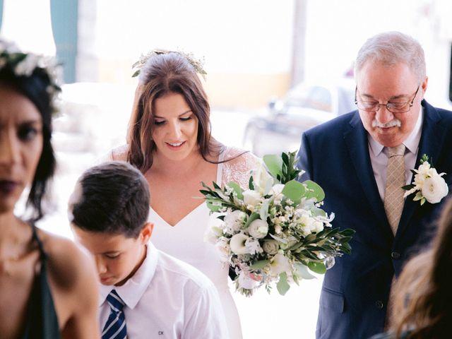 O casamento de Victor e Cláudia em Alenquer, Alenquer 45