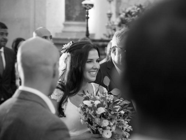 O casamento de Victor e Cláudia em Alenquer, Alenquer 46