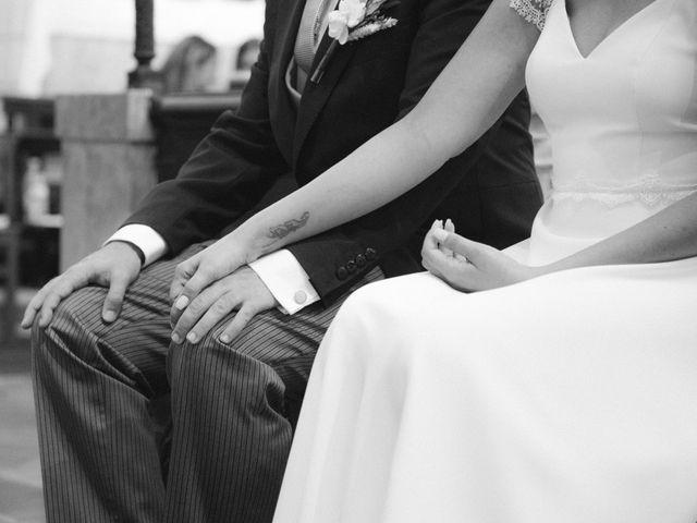 O casamento de Victor e Cláudia em Alenquer, Alenquer 52