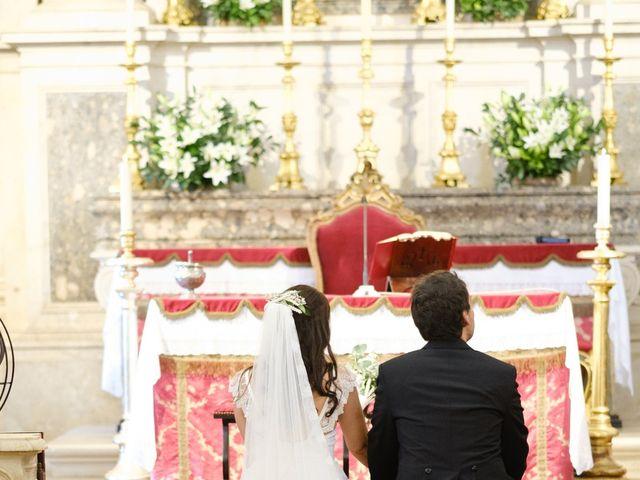 O casamento de Victor e Cláudia em Alenquer, Alenquer 53