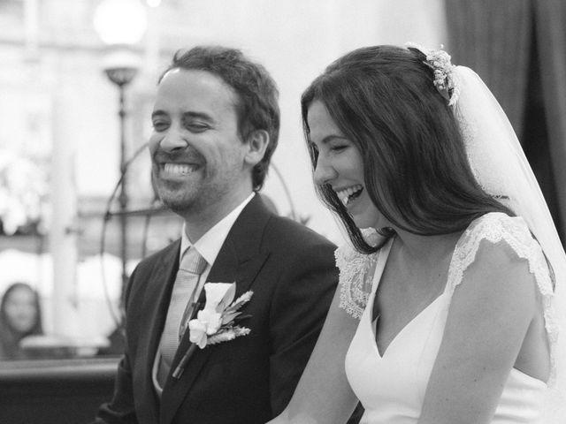 O casamento de Victor e Cláudia em Alenquer, Alenquer 57