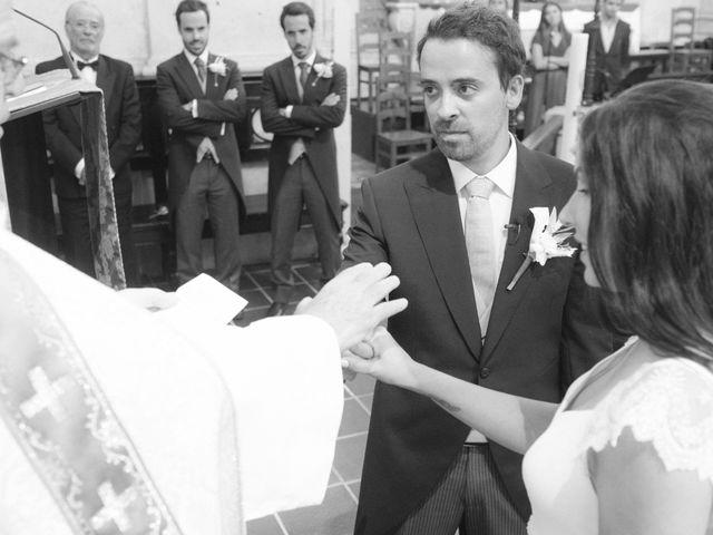 O casamento de Victor e Cláudia em Alenquer, Alenquer 60
