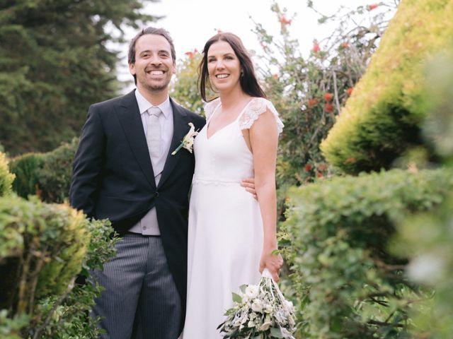 O casamento de Victor e Cláudia em Alenquer, Alenquer 100