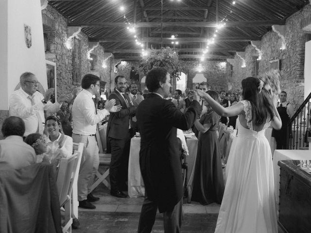 O casamento de Victor e Cláudia em Alenquer, Alenquer 115