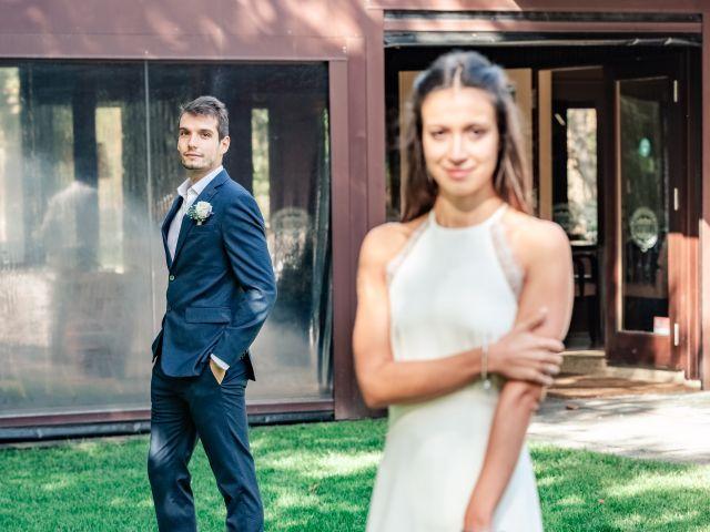 O casamento de Paulo e Rita em Vila Nova de Gaia, Vila Nova de Gaia 9