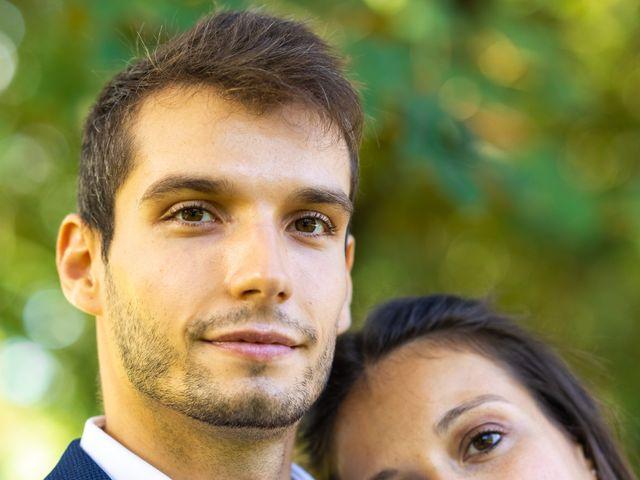 O casamento de Paulo e Rita em Vila Nova de Gaia, Vila Nova de Gaia 10