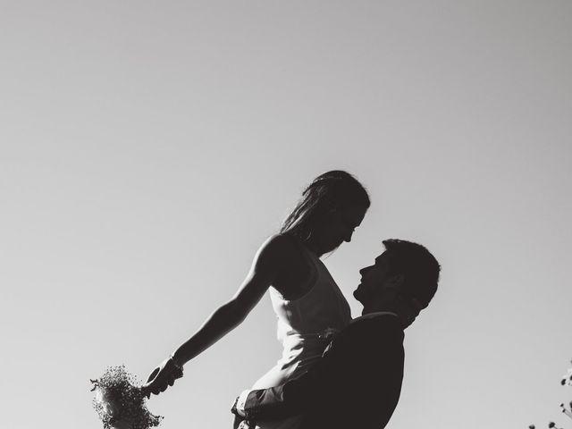 O casamento de Paulo e Rita em Vila Nova de Gaia, Vila Nova de Gaia 12