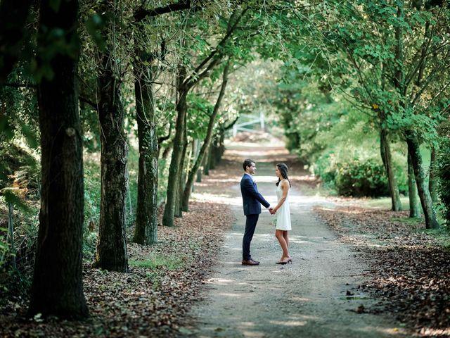 O casamento de Paulo e Rita em Vila Nova de Gaia, Vila Nova de Gaia 13