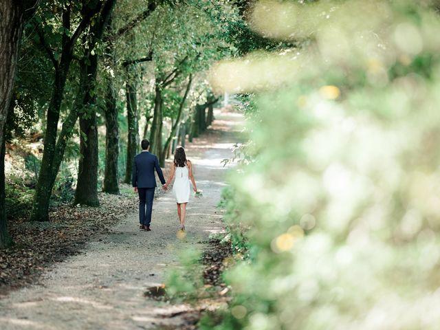 O casamento de Paulo e Rita em Vila Nova de Gaia, Vila Nova de Gaia 14