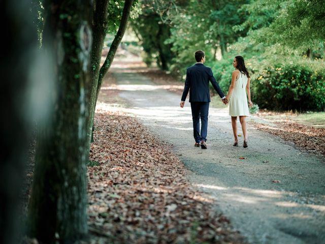 O casamento de Paulo e Rita em Vila Nova de Gaia, Vila Nova de Gaia 16