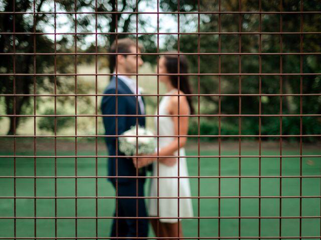 O casamento de Paulo e Rita em Vila Nova de Gaia, Vila Nova de Gaia 17