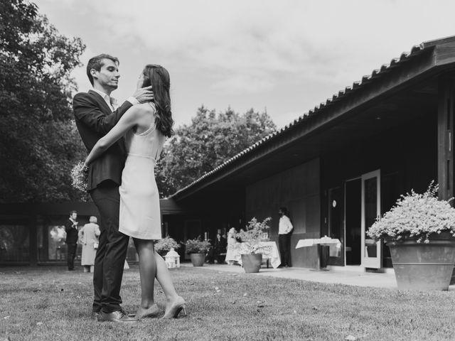 O casamento de Paulo e Rita em Vila Nova de Gaia, Vila Nova de Gaia 18