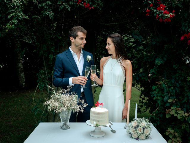 O casamento de Paulo e Rita em Vila Nova de Gaia, Vila Nova de Gaia 19