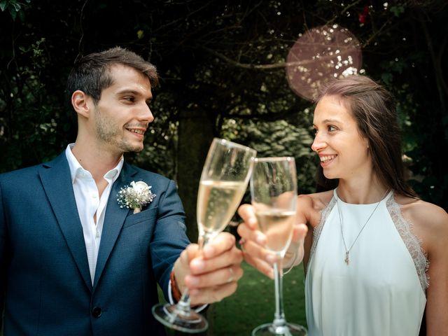 O casamento de Paulo e Rita em Vila Nova de Gaia, Vila Nova de Gaia 20