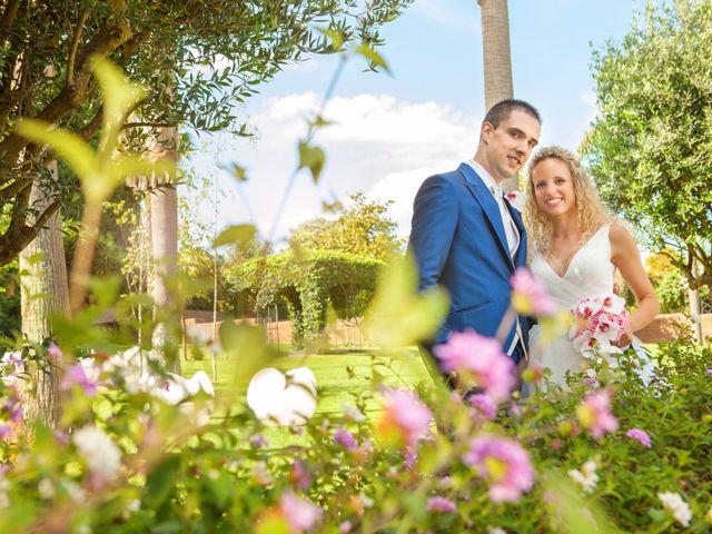 O casamento de Fabio e Zita em Mozelos, Santa Maria da Feira 37