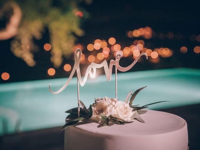 O casamento de David e Nádia em Mafra, Mafra 5