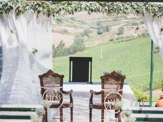 O casamento de David e Nádia em Mafra, Mafra 34