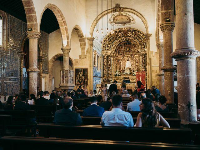 O casamento de Ricardo e Ana em Arruda dos Vinhos, Arruda dos Vinhos 31