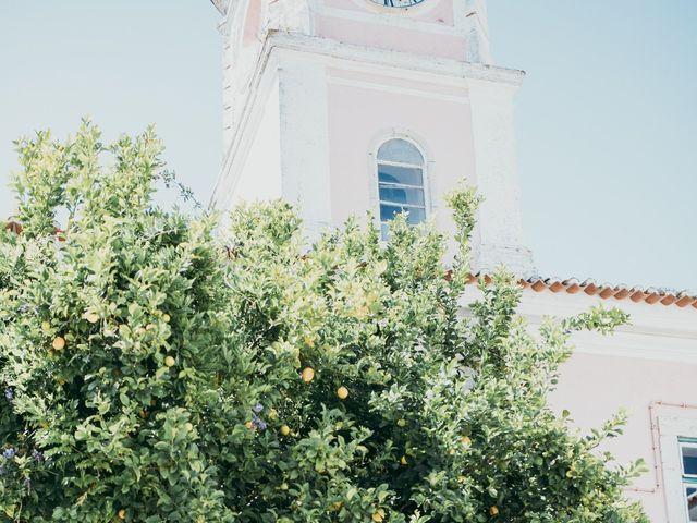O casamento de Ricardo e Ana em Arruda dos Vinhos, Arruda dos Vinhos 33