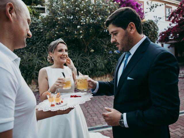 O casamento de Ricardo e Ana em Arruda dos Vinhos, Arruda dos Vinhos 53