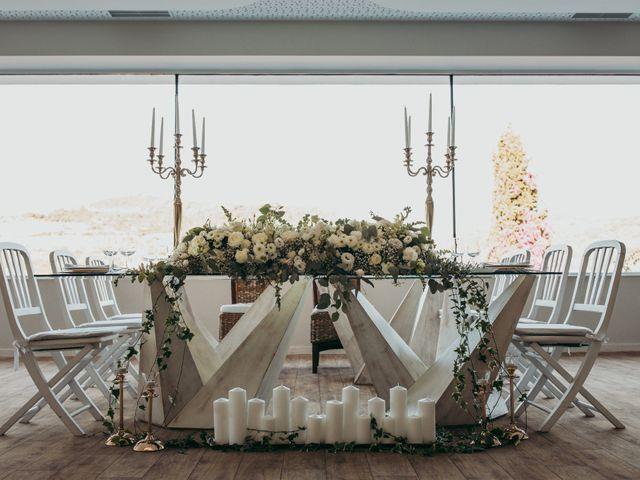 O casamento de Ricardo e Ana em Arruda dos Vinhos, Arruda dos Vinhos 61