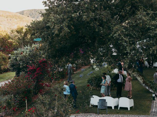 O casamento de Ricardo e Ana em Arruda dos Vinhos, Arruda dos Vinhos 71