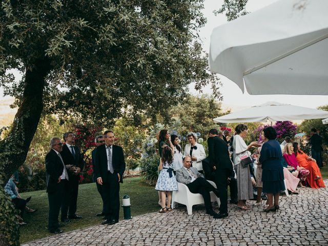 O casamento de Ricardo e Ana em Arruda dos Vinhos, Arruda dos Vinhos 72