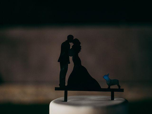 O casamento de Ricardo e Ana em Arruda dos Vinhos, Arruda dos Vinhos 81