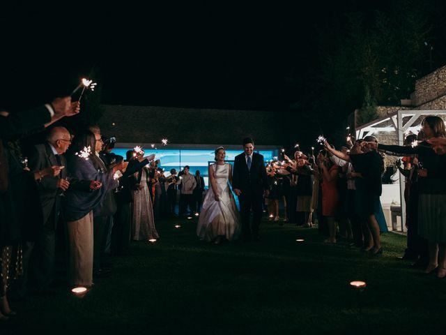 O casamento de Ricardo e Ana em Arruda dos Vinhos, Arruda dos Vinhos 82
