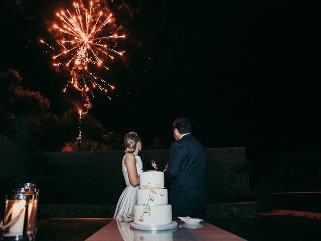 O casamento de Ricardo e Ana em Arruda dos Vinhos, Arruda dos Vinhos 2