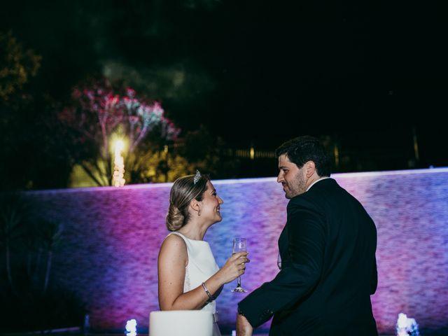 O casamento de Ricardo e Ana em Arruda dos Vinhos, Arruda dos Vinhos 85