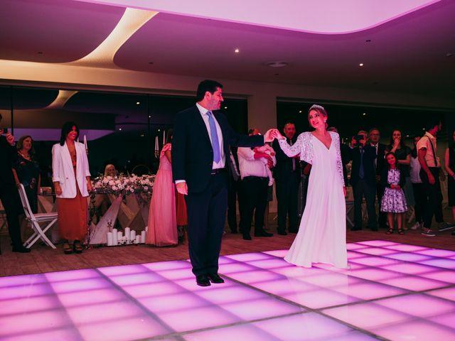 O casamento de Ricardo e Ana em Arruda dos Vinhos, Arruda dos Vinhos 86