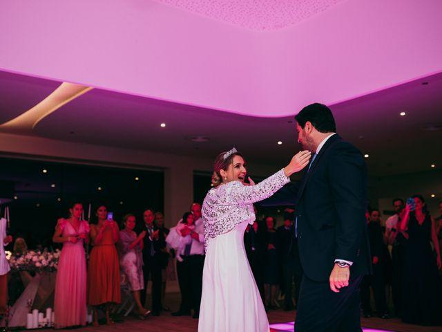 O casamento de Ricardo e Ana em Arruda dos Vinhos, Arruda dos Vinhos 88