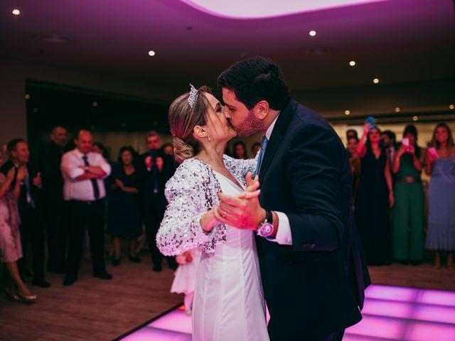 O casamento de Ricardo e Ana em Arruda dos Vinhos, Arruda dos Vinhos 89