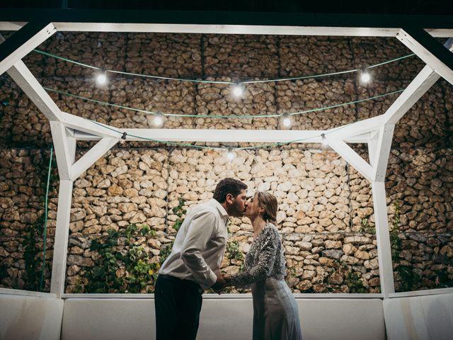 O casamento de Ricardo e Ana em Arruda dos Vinhos, Arruda dos Vinhos 99