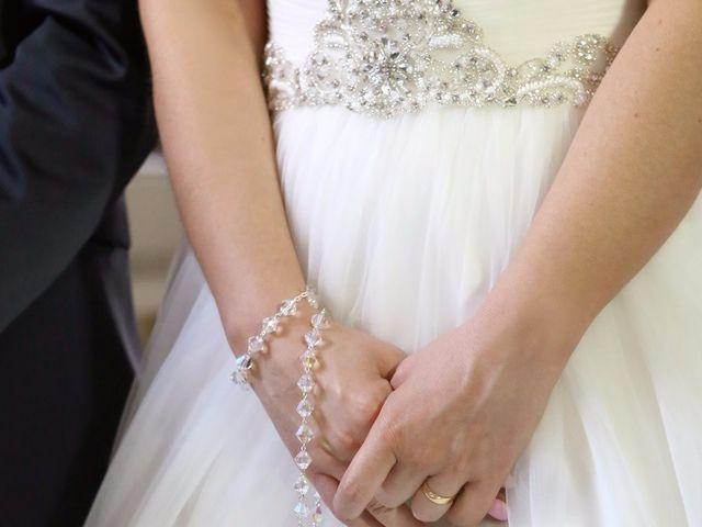 O casamento de João e Joana em Seia, Seia 19