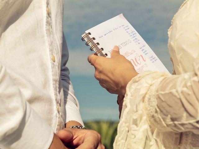O casamento de Telmo e Daniela em Peso da Régua, Peso da Régua 7
