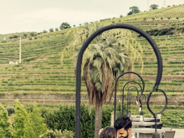 O casamento de Telmo e Daniela em Peso da Régua, Peso da Régua 14