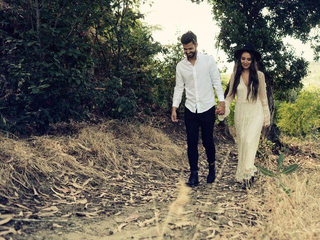 O casamento de Telmo e Daniela em Peso da Régua, Peso da Régua 17