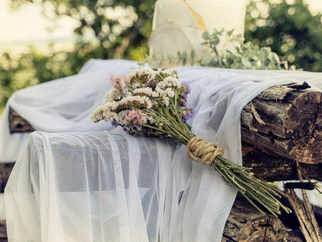 O casamento de Telmo e Daniela em Peso da Régua, Peso da Régua 32