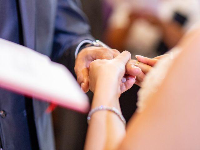 O casamento de Vitor e Isa em Montijo, Montijo 12