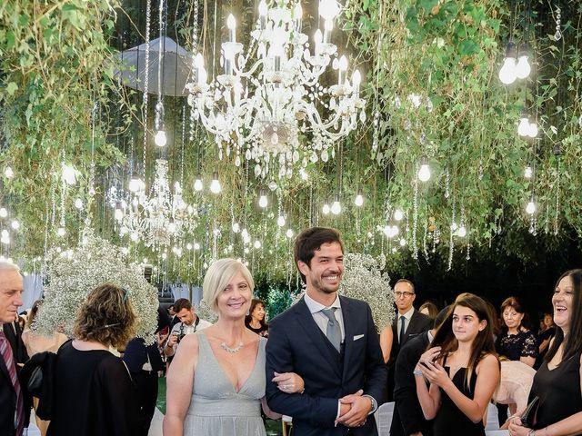O casamento de Filipe e Rebeca em Braga, Braga (Concelho) 22