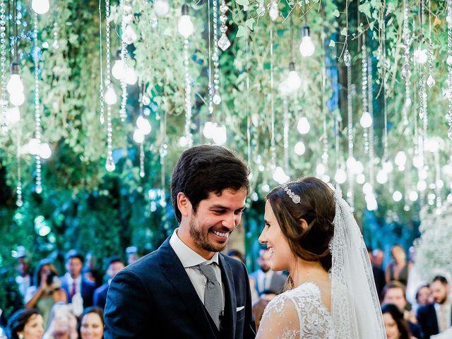 O casamento de Filipe e Rebeca em Braga, Braga (Concelho) 30