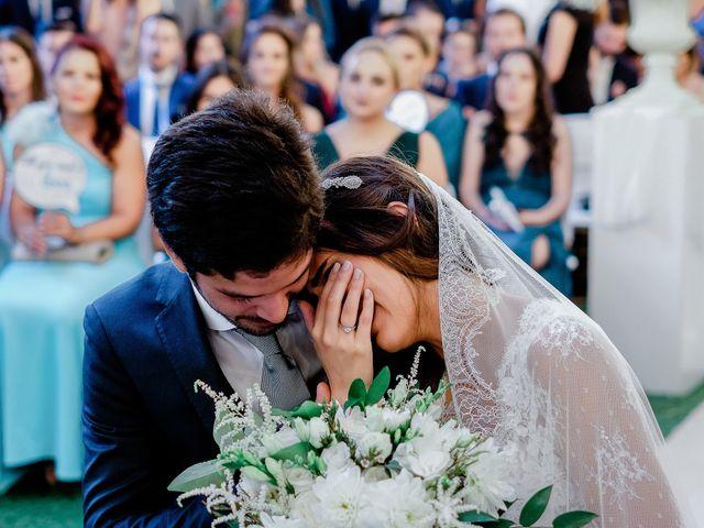 O casamento de Filipe e Rebeca em Braga, Braga (Concelho) 31