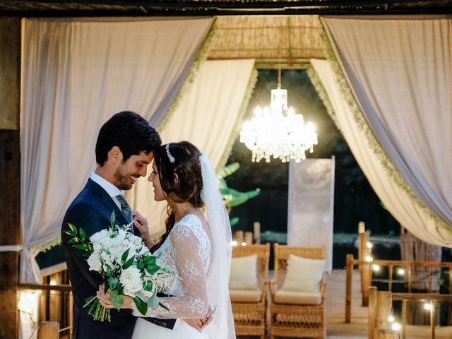 O casamento de Filipe e Rebeca em Braga, Braga (Concelho) 35