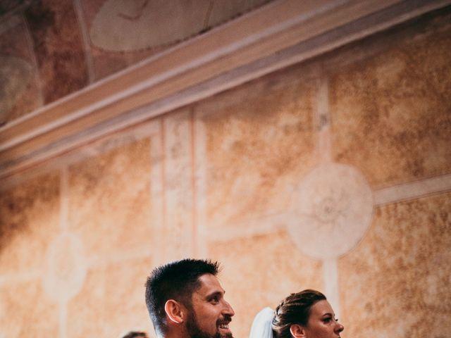 O casamento de Vítor e Marta em Torrão, Alcácer do Sal 22